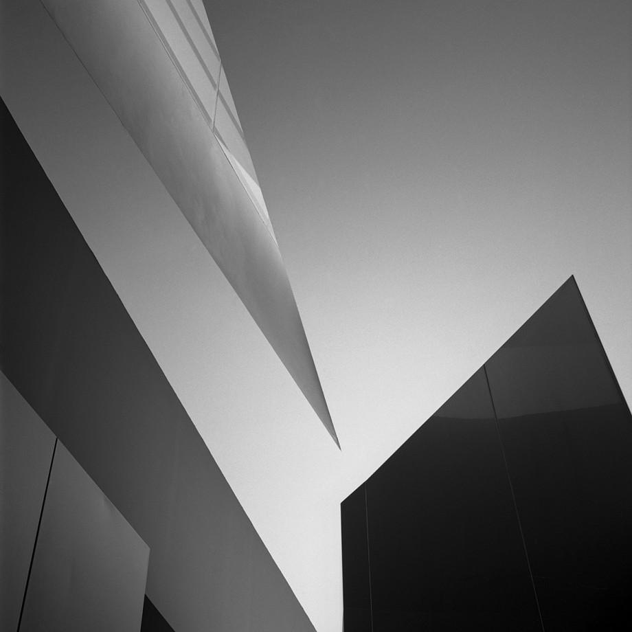helene-binet-architecture-04