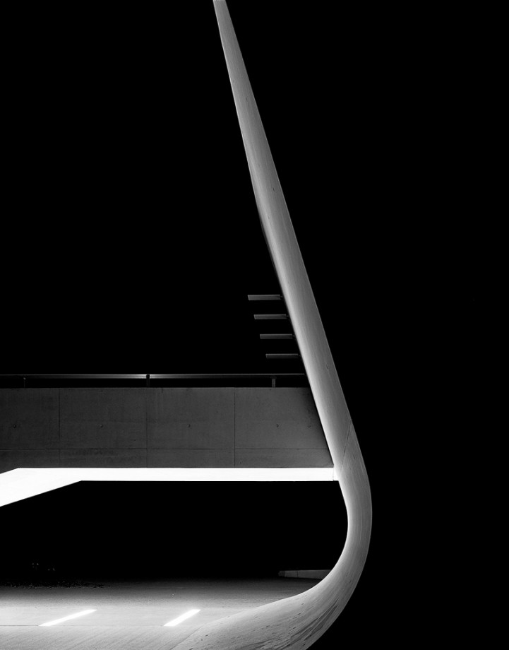 helene-binet-architecture-06