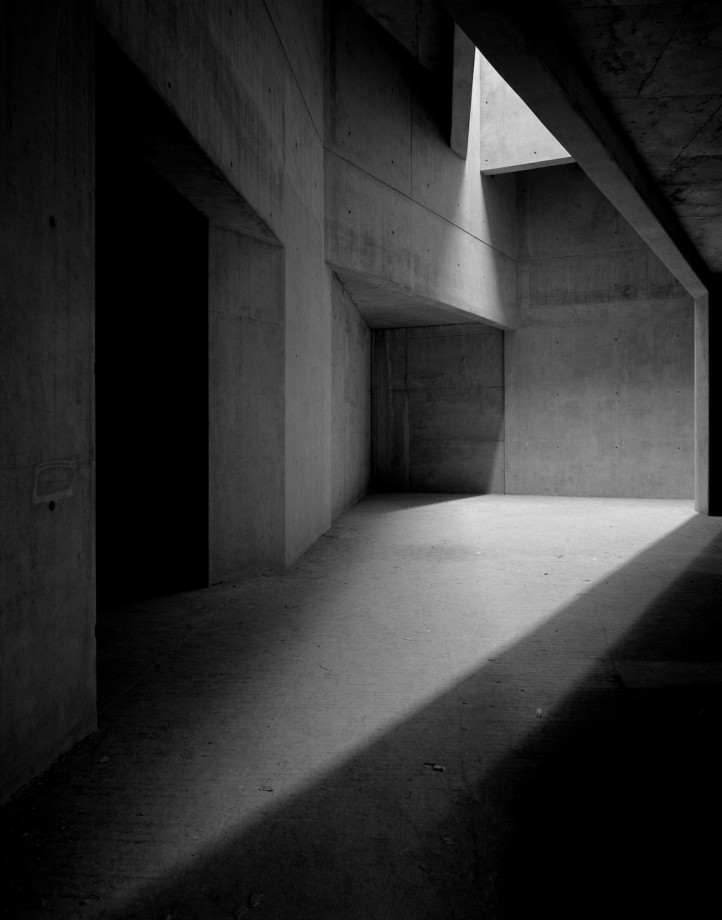 helene-binet-architecture-07