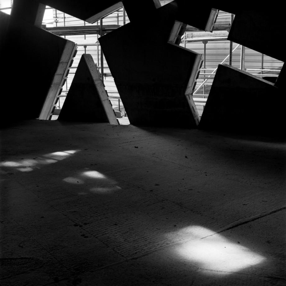 helene-binet-architecture-08