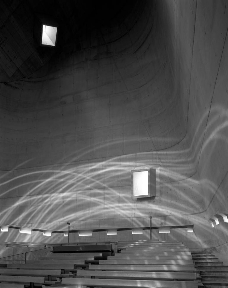 helene-binet-architecture-10
