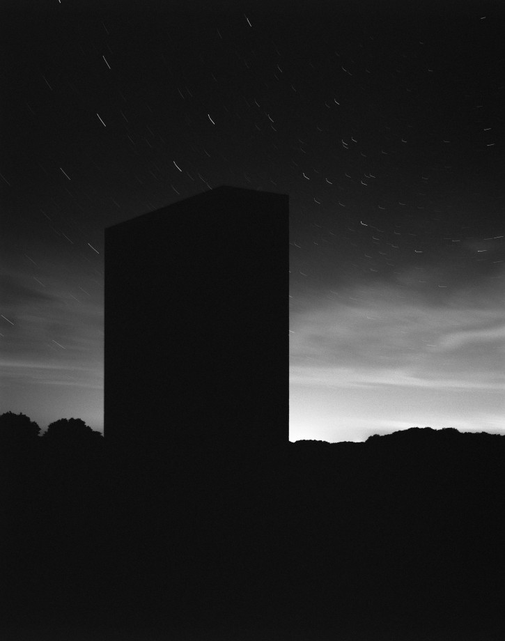 helene-binet-architecture-12
