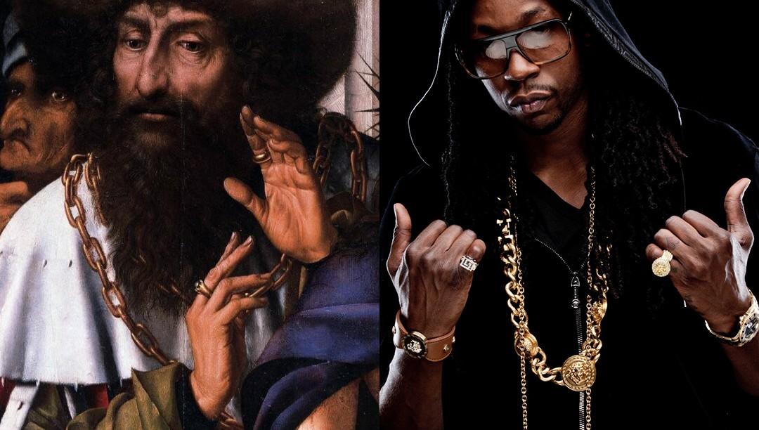 hip-hop-art-05