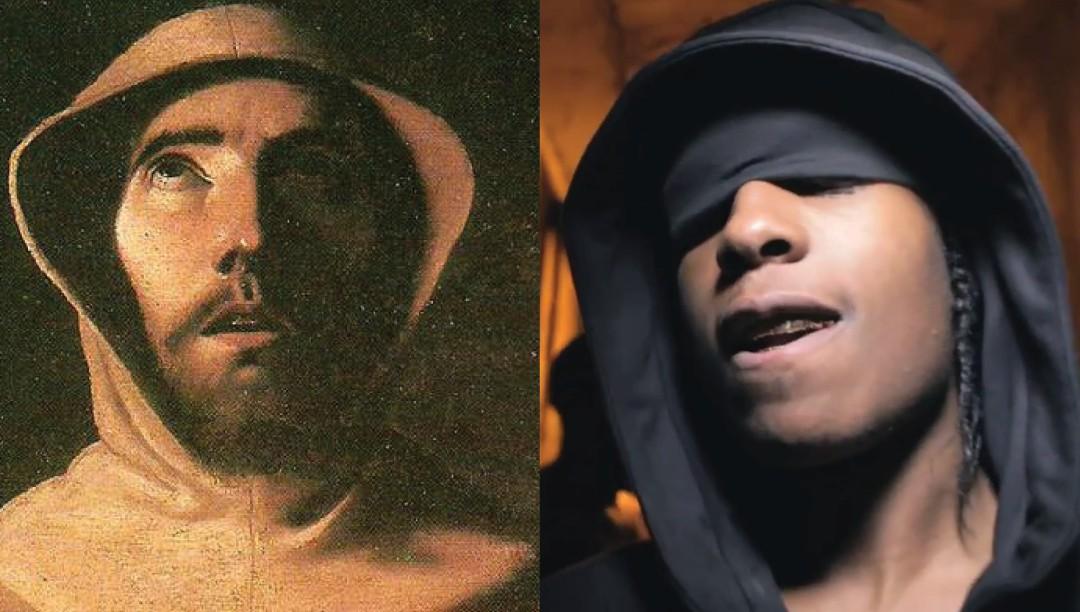 hip-hop-art-07