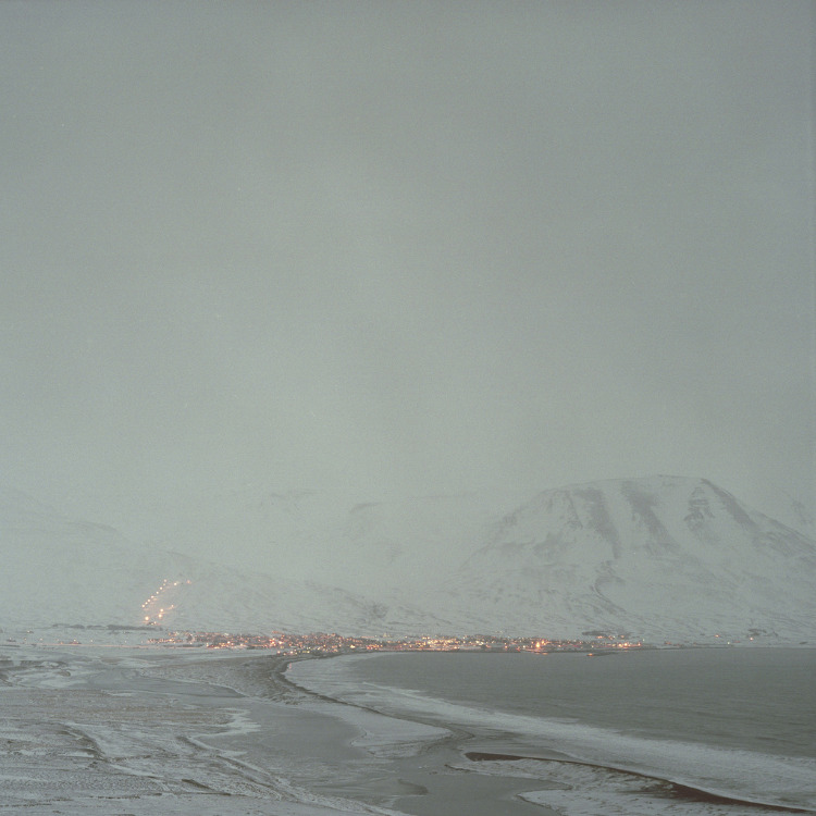 iceland-02