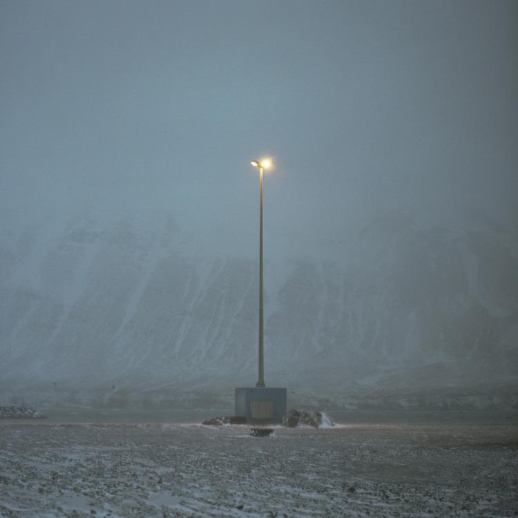 iceland-03
