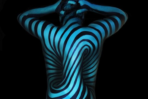 illusion-body-painting-01
