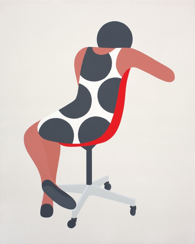illustration-femme-Geoff-Mcfetridge-01