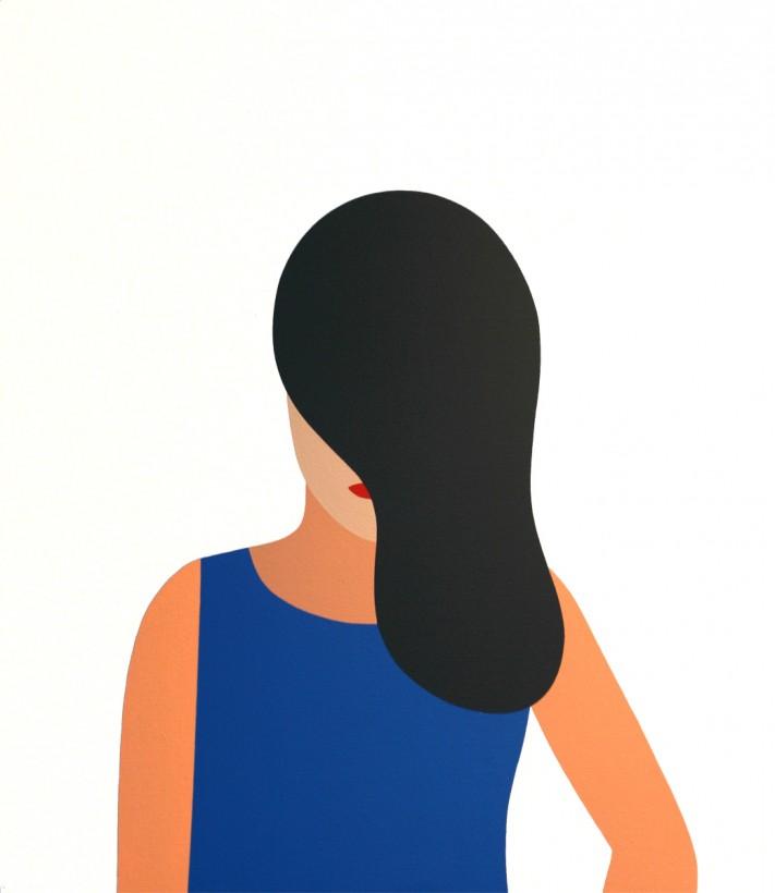illustration-femme-Geoff-Mcfetridge-03