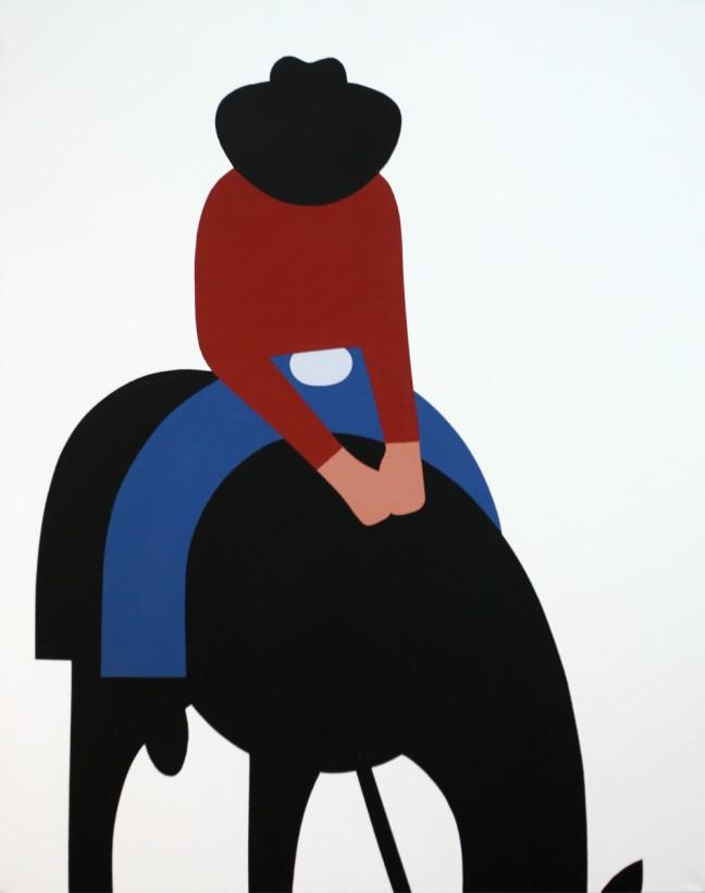 illustration-femme-Geoff-Mcfetridge-06