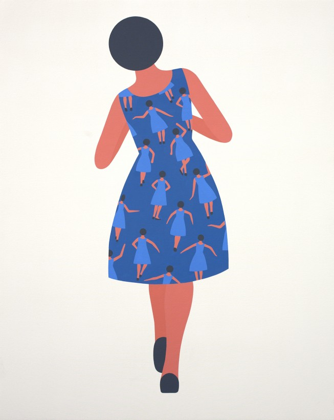 illustration-femme-Geoff-Mcfetridge-07