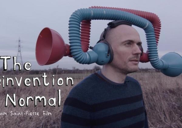 La réinvention de l'invention