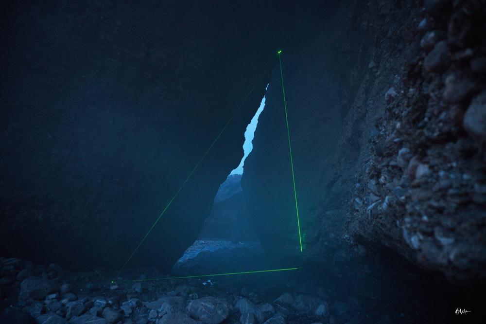 laser-nature-02