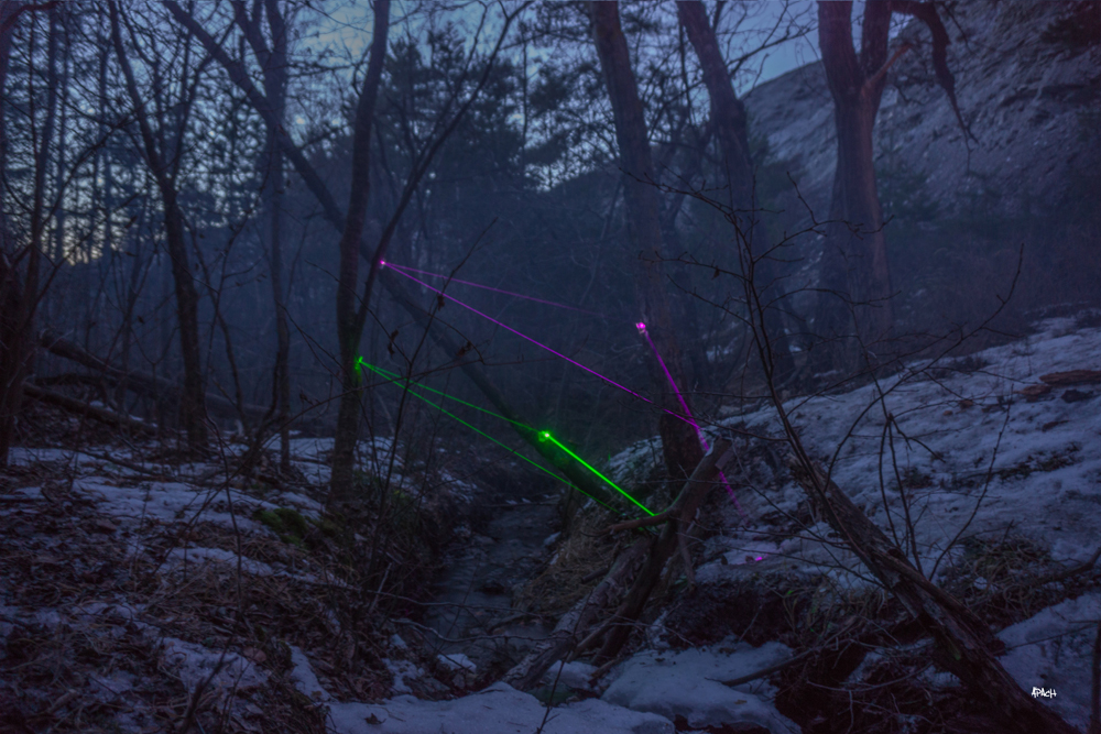 laser-nature-03