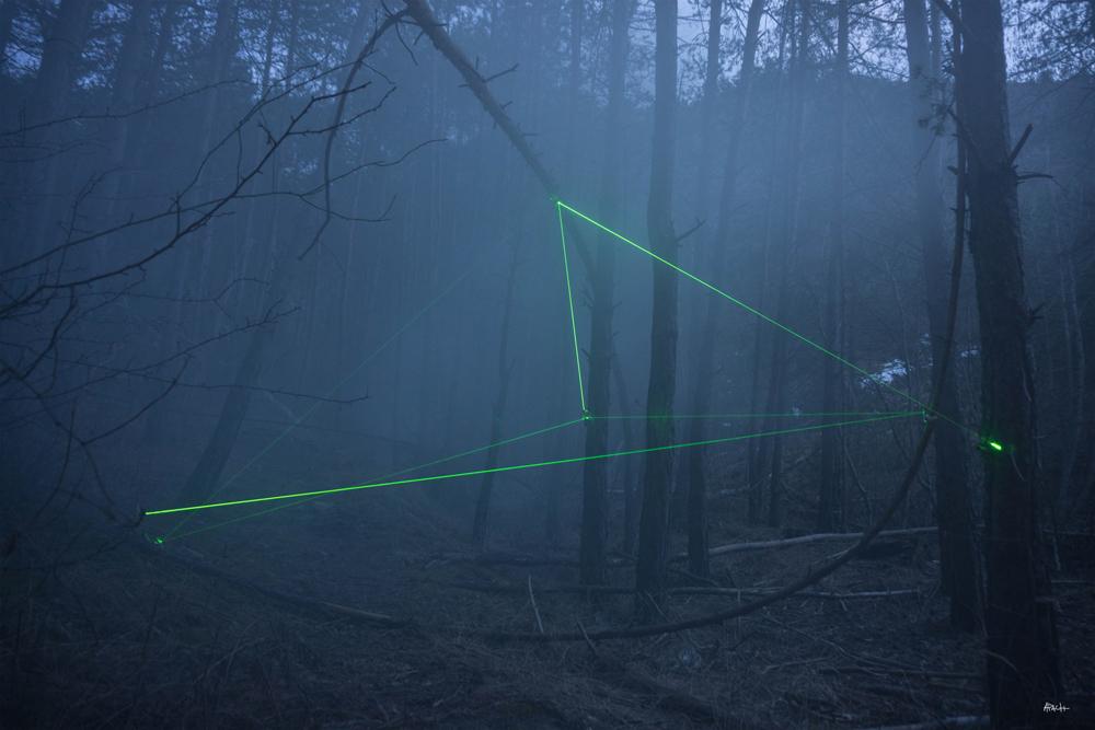 laser-nature-05