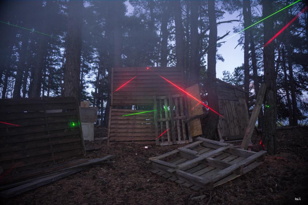 laser-nature-06