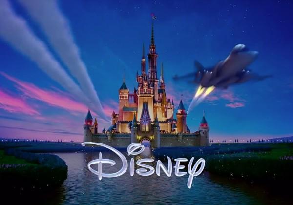 L'histoire des logos de Walt Disney
