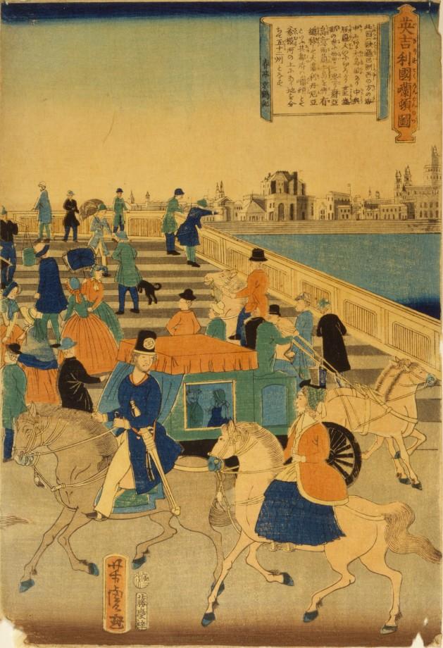 londres-japon-04