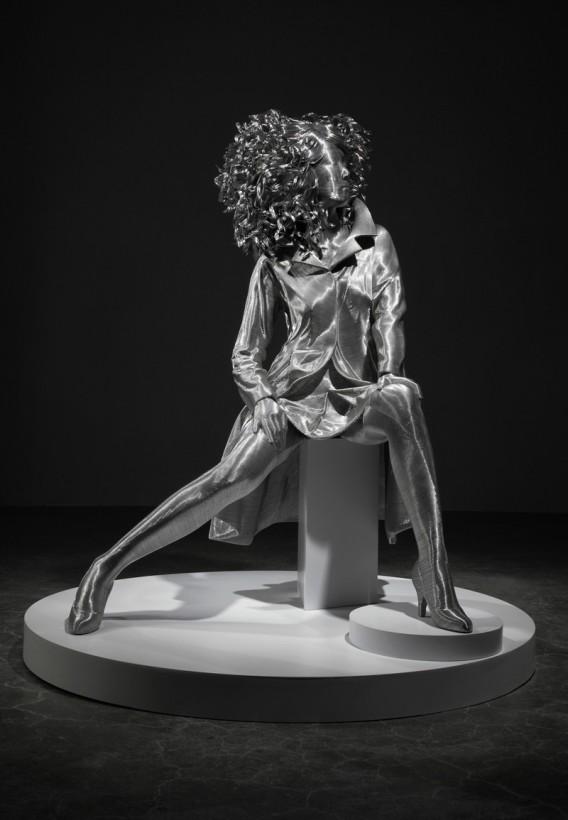 mo-park-fil-alumiium-sculpture-01