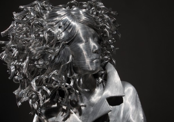 mo-park-fil-alumiium-sculpture-02