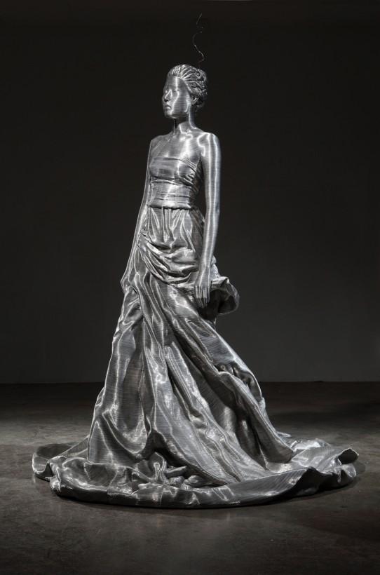 mo-park-fil-alumiium-sculpture-03