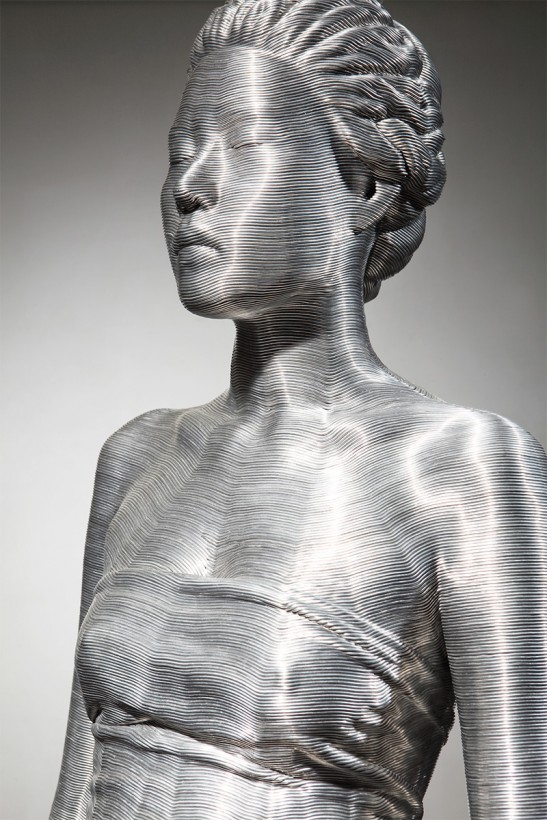 mo-park-fil-alumiium-sculpture-04