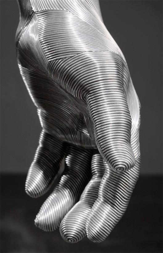 mo-park-fil-alumiium-sculpture-07
