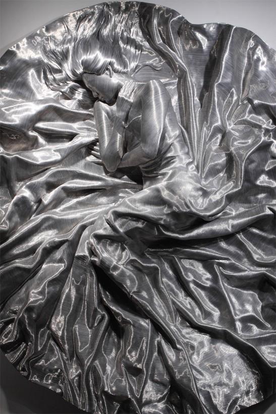 mo-park-fil-alumiium-sculpture-08