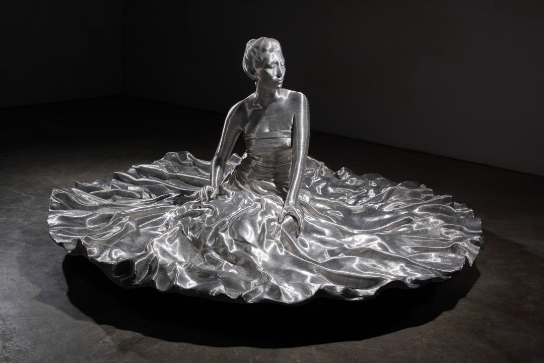 mo-park-fil-alumiium-sculpture-09