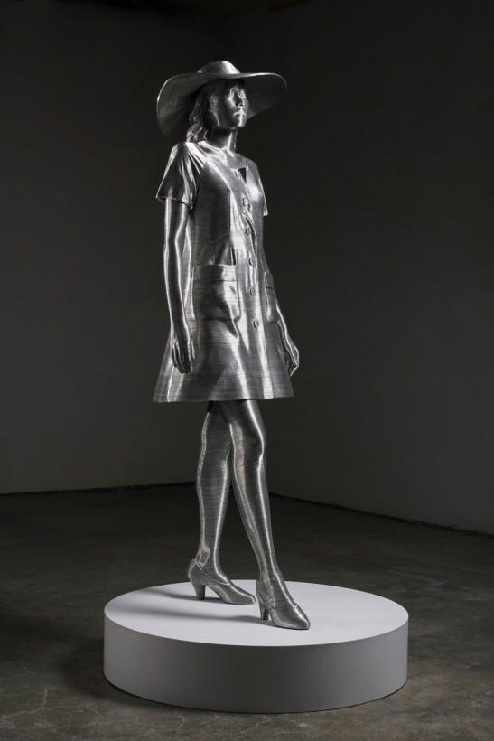 mo-park-fil-alumiium-sculpture-10