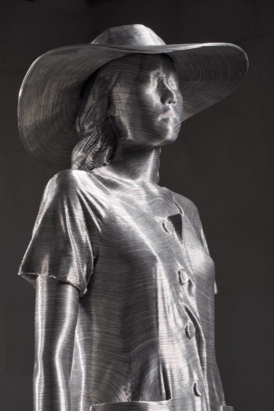 mo-park-fil-alumiium-sculpture-11