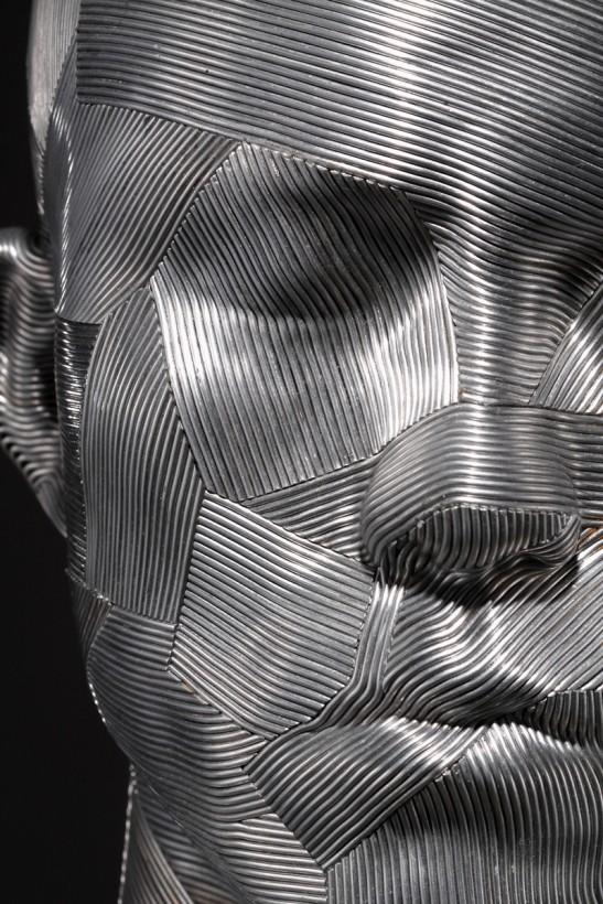 mo-park-fil-alumiium-sculpture-12