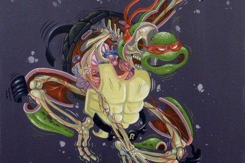 nychos-dissection-01