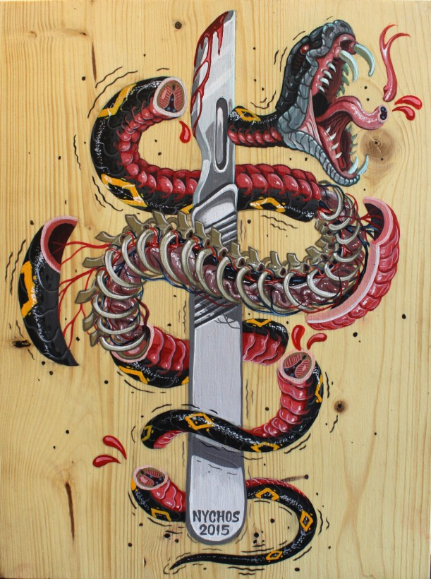 nychos-dissection-04