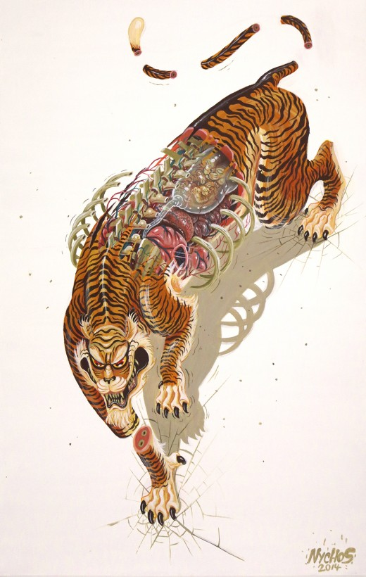 nychos-dissection-05