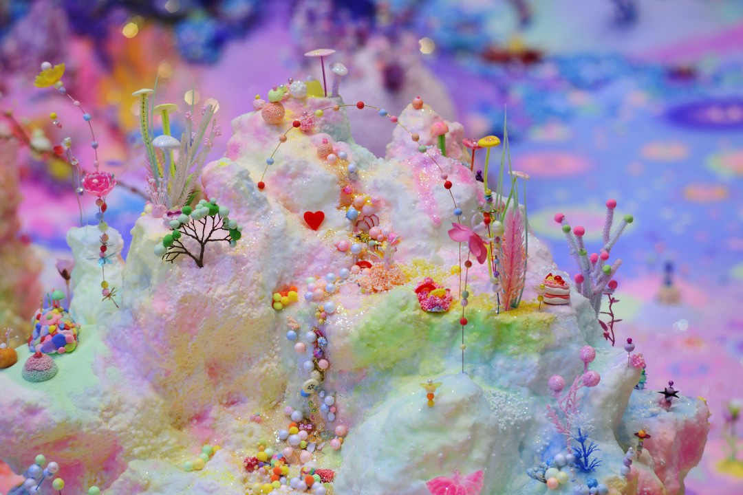 paysage-sucre-couleur-acide-01