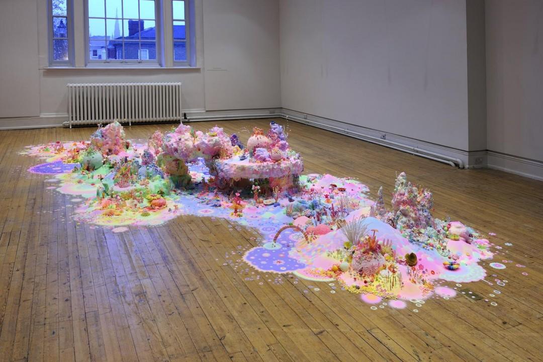 paysage-sucre-couleur-acide-02