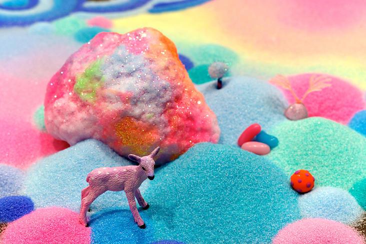 paysage-sucre-couleur-acide-03