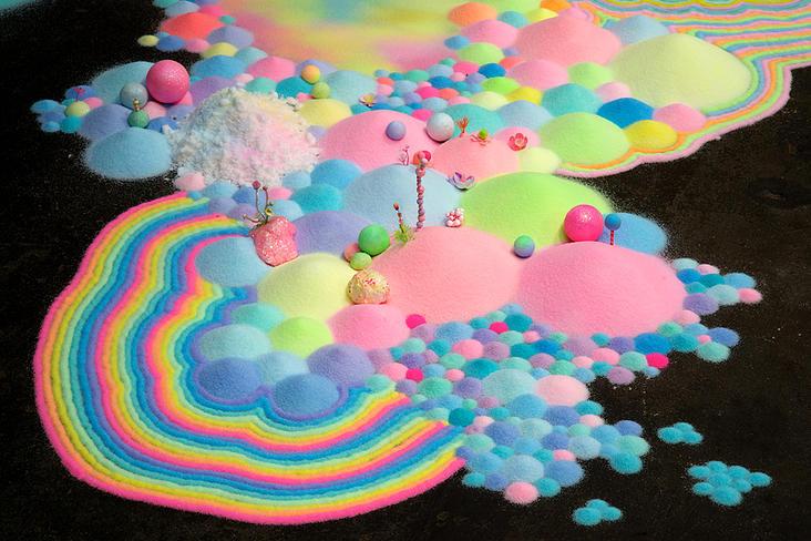 paysage-sucre-couleur-acide-04