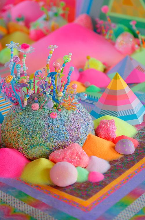 paysage-sucre-couleur-acide-06