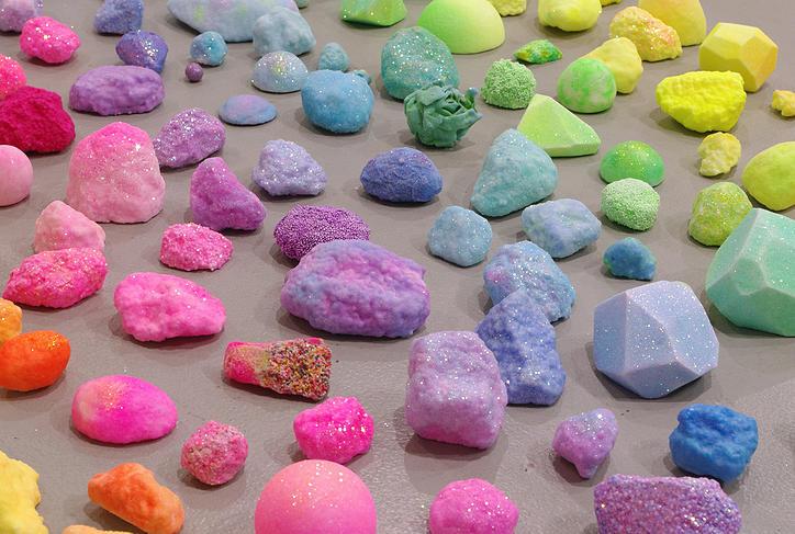 paysage-sucre-couleur-acide-07