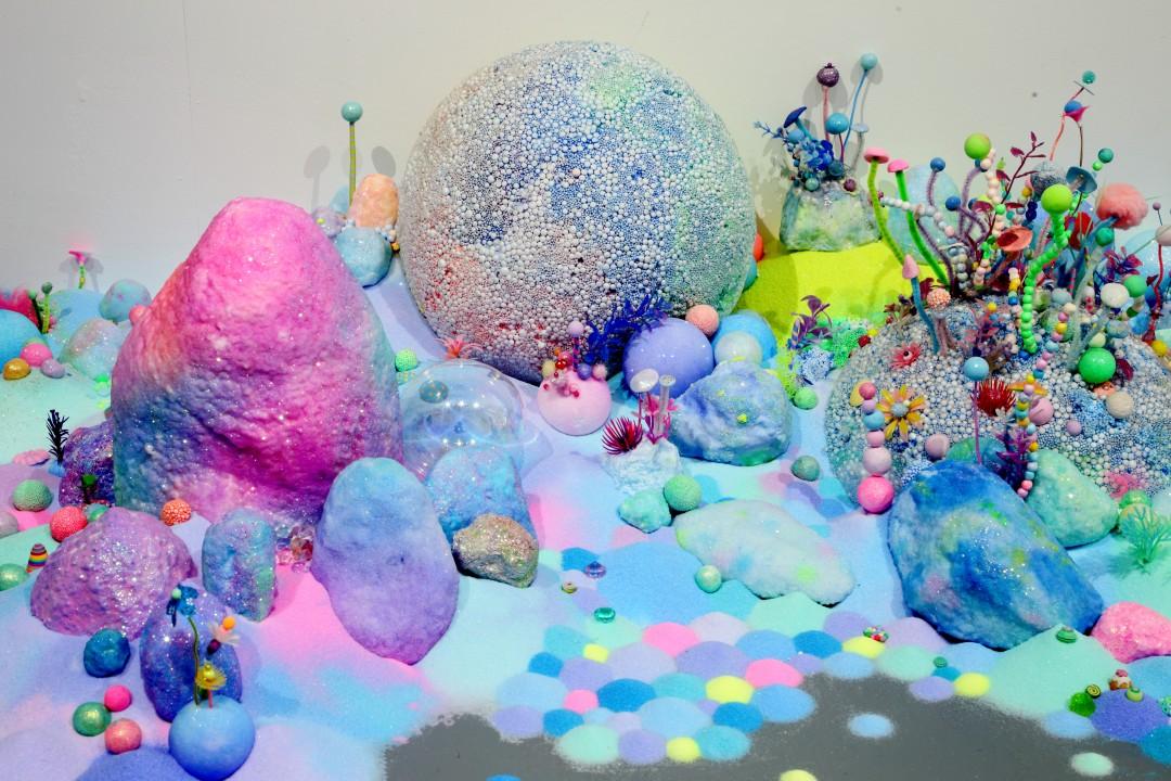 paysage-sucre-couleur-acide-09