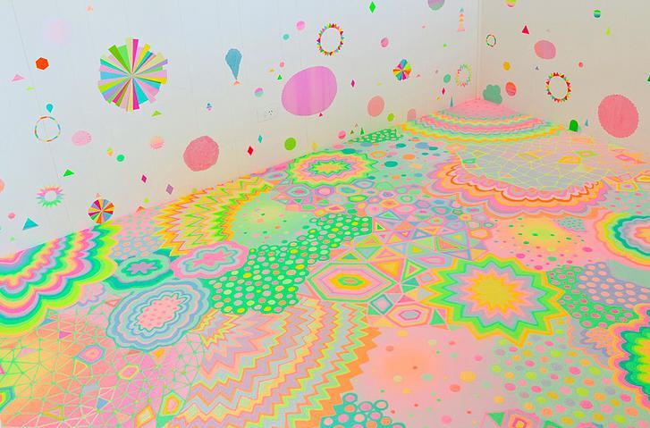 paysage-sucre-couleur-acide-10