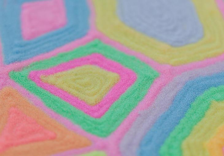 paysage-sucre-couleur-acide-11