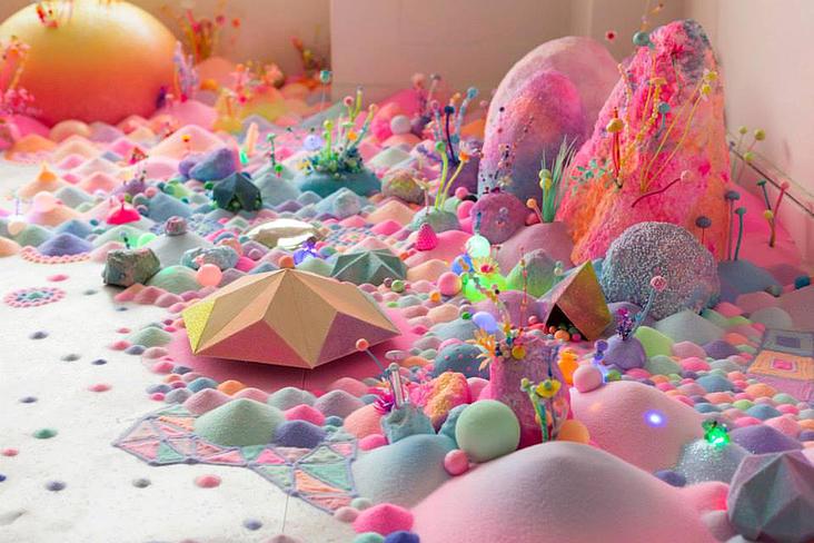 paysage-sucre-couleur-acide-12