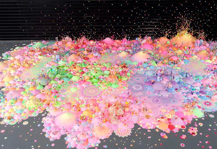paysage-sucre-couleur-acide-13