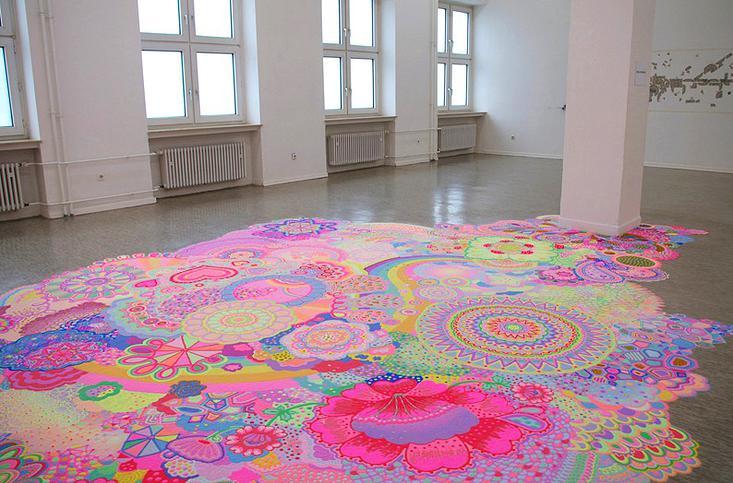 paysage-sucre-couleur-acide-15