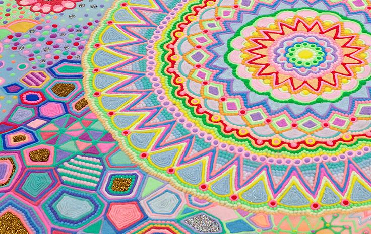 paysage-sucre-couleur-acide-16