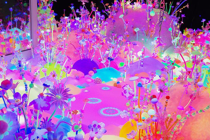 paysage-sucre-couleur-acide-17