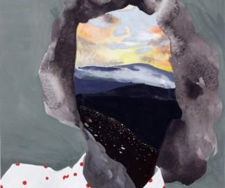 peinture-portrait-paysage-01
